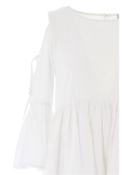 patrizia pepe dress PATRIZIA PEPE | Informal dress | PJFAB0803170101