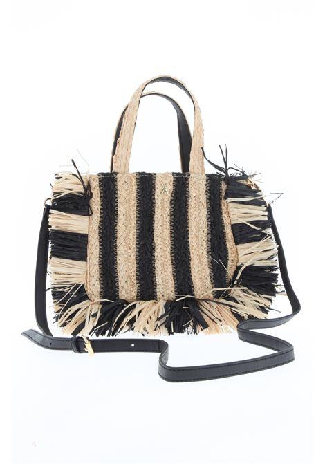 patrizia pepe bag PATRIZIA PEPE | Bag | PJFBO0372000995
