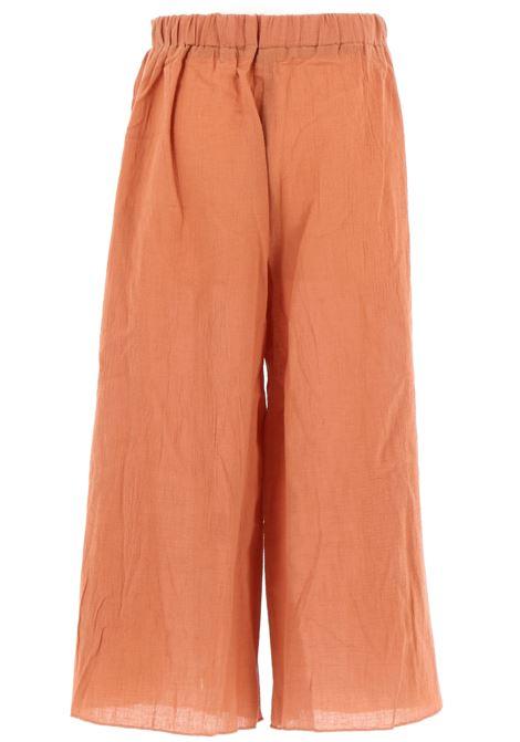 patrizia pepe trousers PATRIZIA PEPE | Pants | PJFPA0329100585
