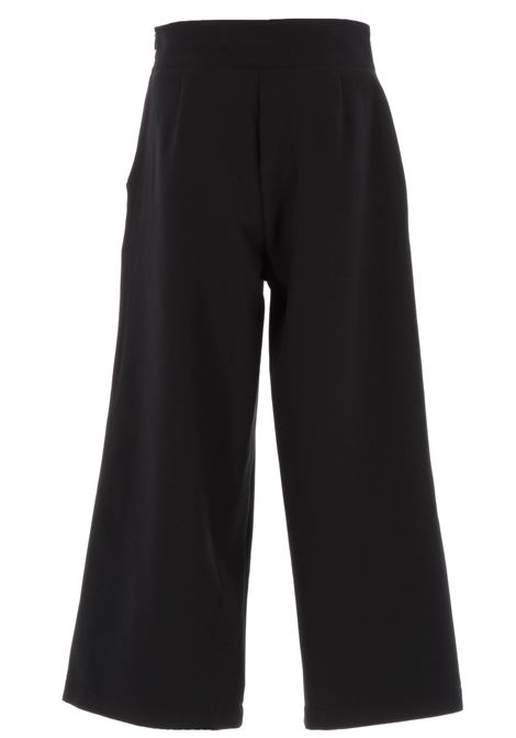 patrizia pepe trousers PATRIZIA PEPE | Pants | PJFPA4542200995