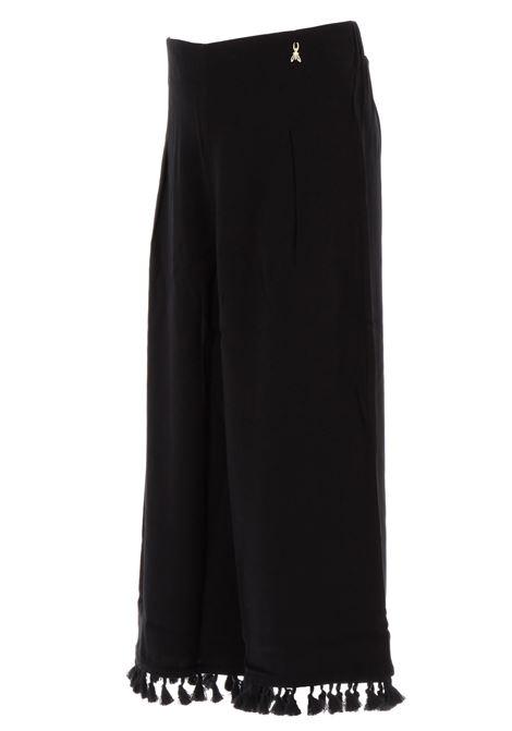 patrizia pepe trousers PATRIZIA PEPE | Pants | PJFPA5527070995
