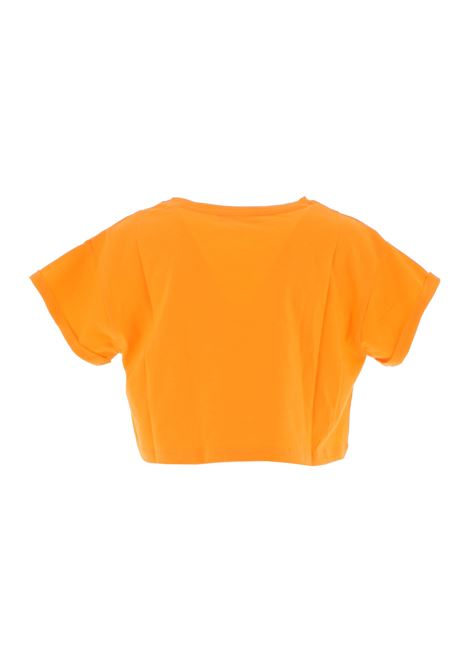 Patrizia pepe t-shirt PATRIZIA PEPE | T-shirt | PJFTE0112280205