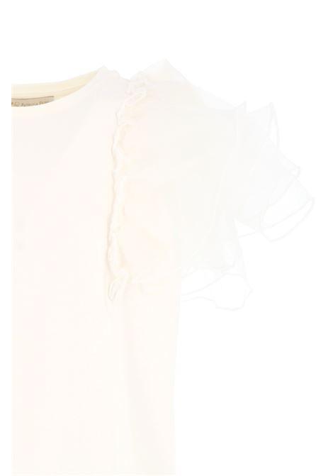patrizia Pepe t-shirt PATRIZIA PEPE | T-shirt | PJFTE1812210102
