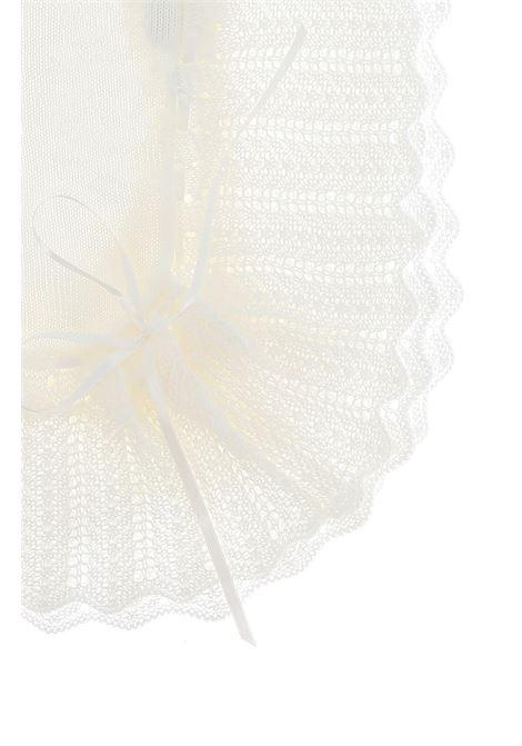 Sardon blanket SARDON | Blanket | 20AM700PANNA