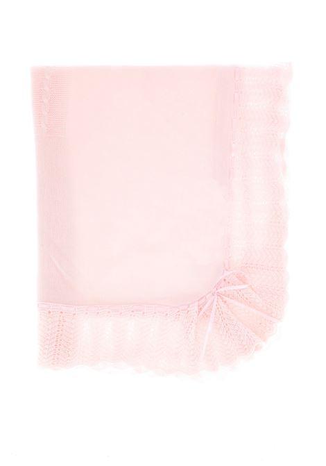 Sardon balnket SARDON | Blanket | 20AM700ROSA