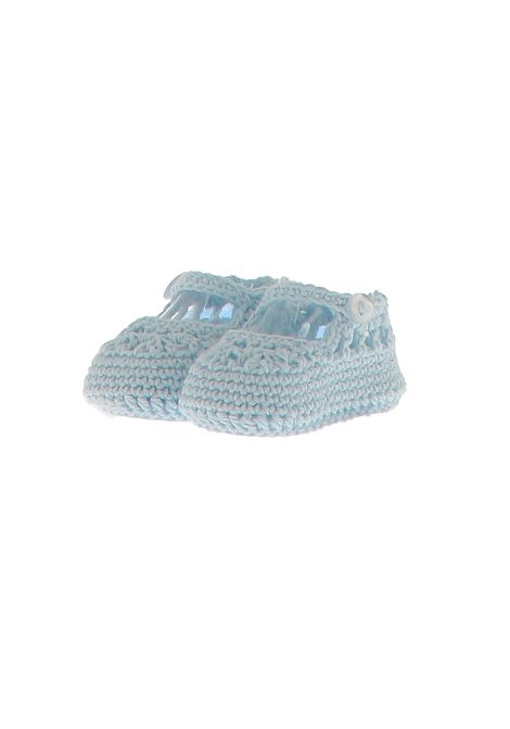 Sardon shoes SARDON | Baby shoes | 20SE98AZZURRA