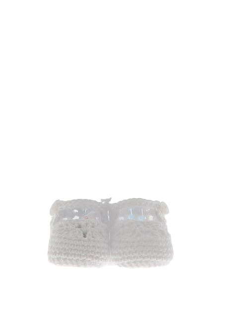 Sardon shoes SARDON | Baby shoes | 20SE98PANNA