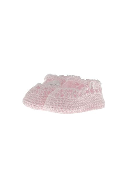 Sardon shoes SARDON | Baby shoes | 20SE98ROSA