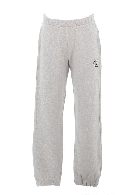 Sweatpants CALVIN KLEIN | Sweatpants | IG0IG00778PZ2