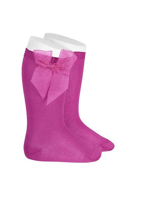 CONDOR | Socks | 2439/2509