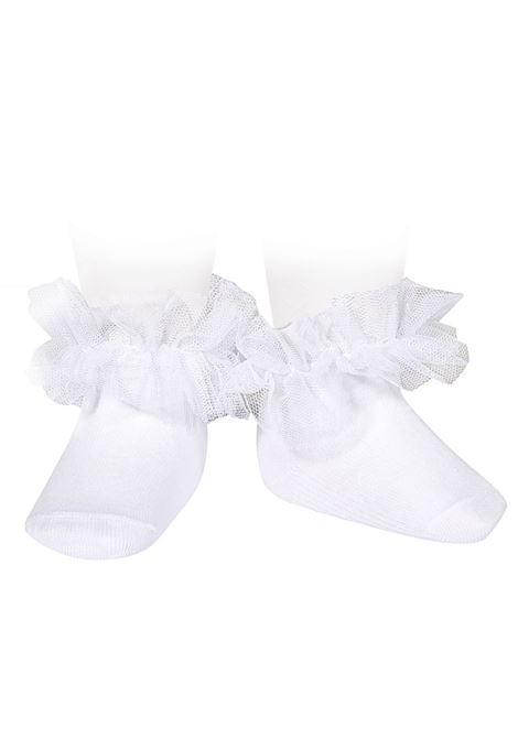 CONDOR | Socks | 2488/4200