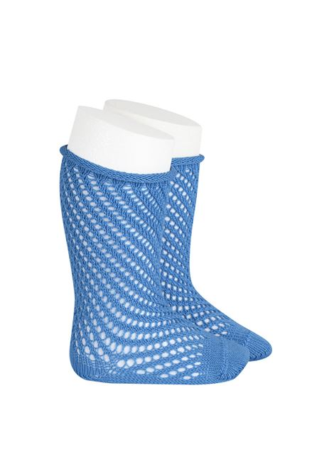 CONDOR | Socks | 2508/2445