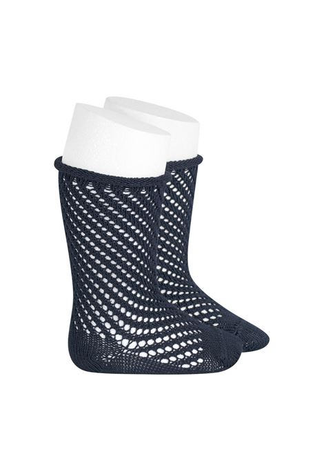 CONDOR | Socks | 2508/2480