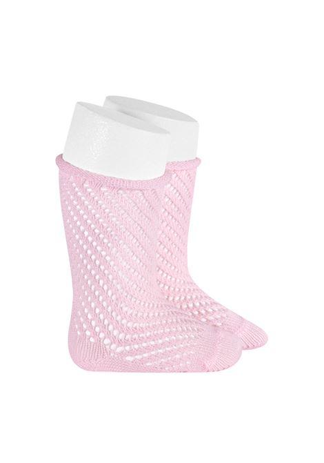 CONDOR | Socks | 2508/2500