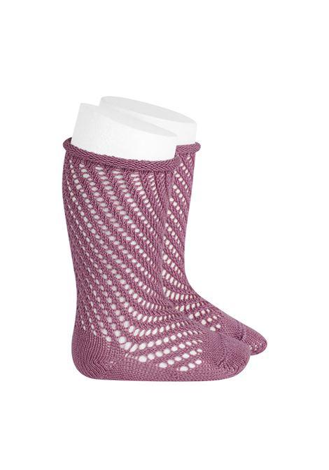 CONDOR | Socks | 2508/2669