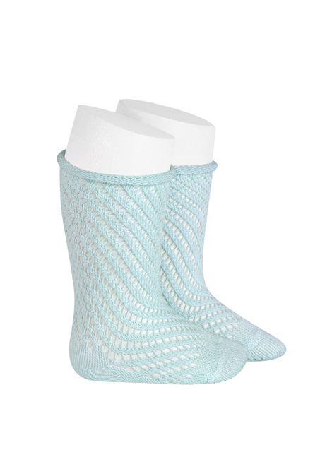 CONDOR | Socks | 2508/2725