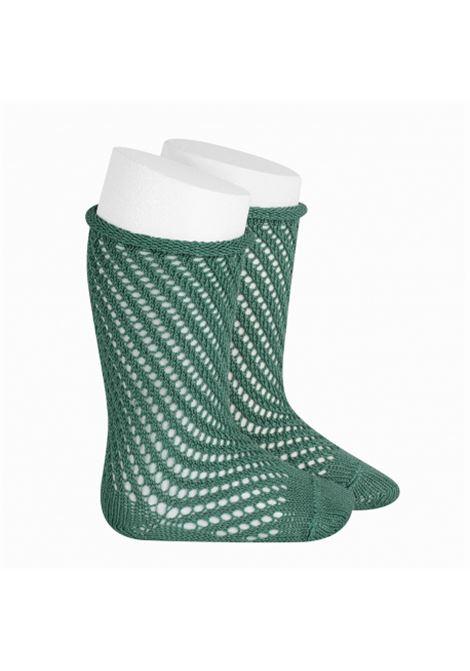 CONDOR | Socks | 2508/2775