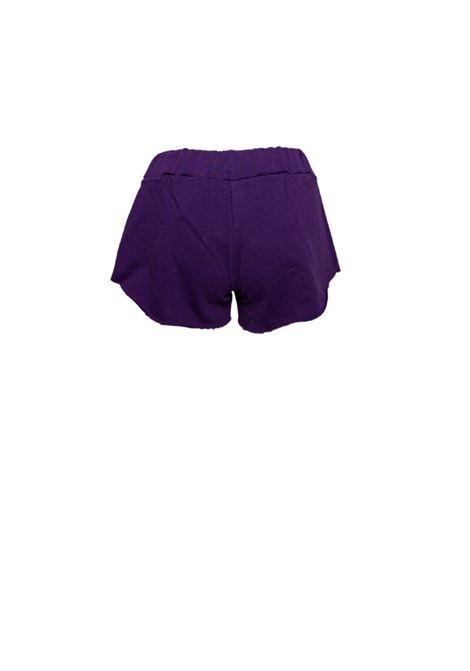 Shorts GLSR | Shorts | GT0006BRVIOLA