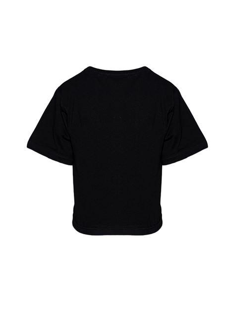 t-shirt GLSR | T-shirt | GT0015STMAC