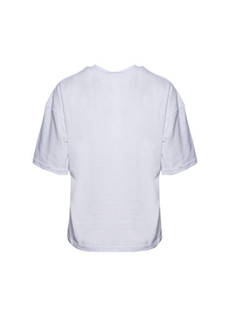 t-shirt GLSR | T-shirt | GT004TSORSO