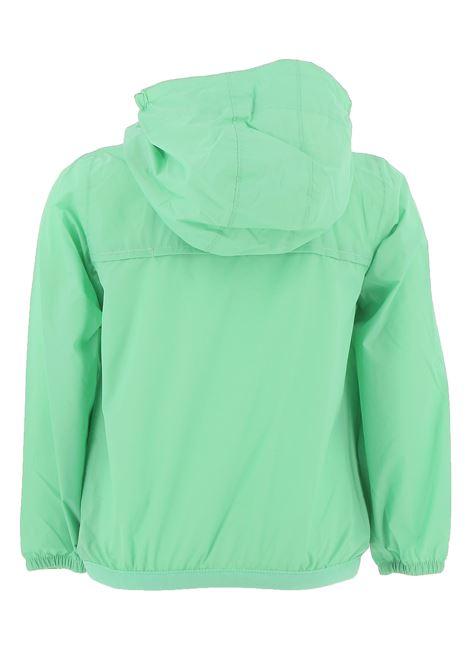 K-way jacket K-way | Jacket | K004BD0W8B