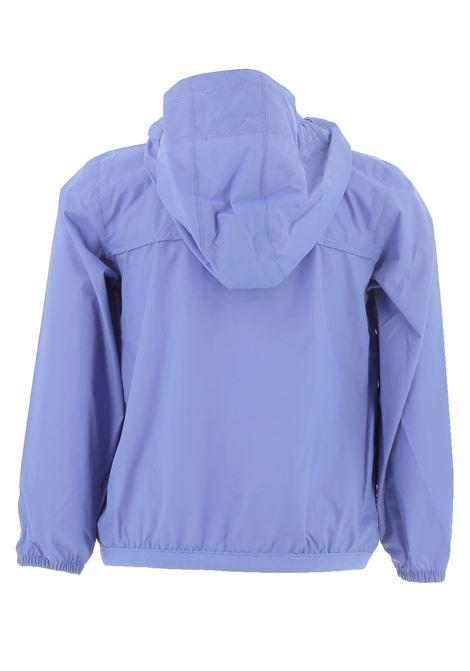 K-way jacket K-way | Jacket | K004BD0XHC