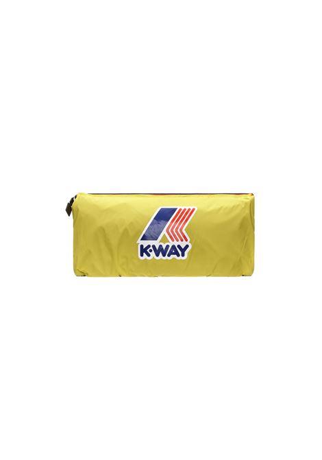 K-way | Zainetto | K006X60168