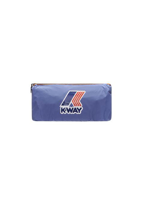 K-way | Zainetto | K006X60XHC