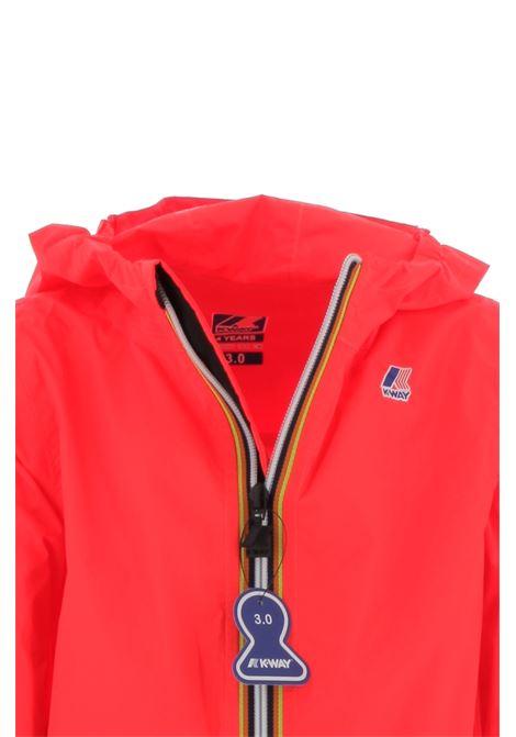 k-way jacket K-way | Jacket | K0073G0XJ1