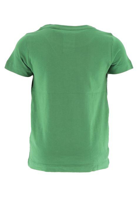 t-shirt K-way | T-shirt | K007JE0X1Q