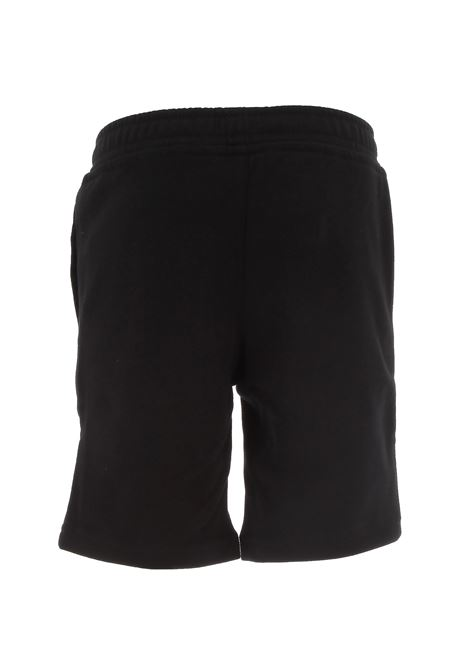 Shorts K-way | Bermuda | K00BET0K02