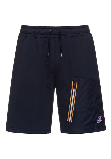 Shorts K-way | Bermuda | K00BET0K89