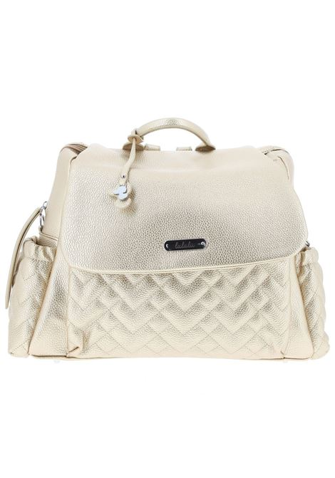 Birth backpack LALALU |  | BNL7005