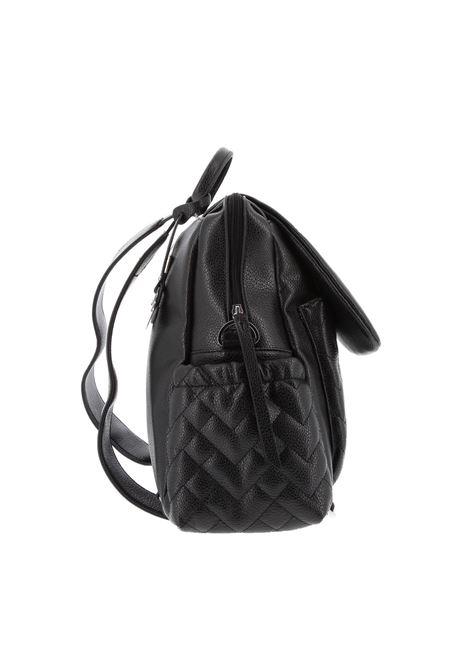 Birth backpack LALALU |  | BNL71000