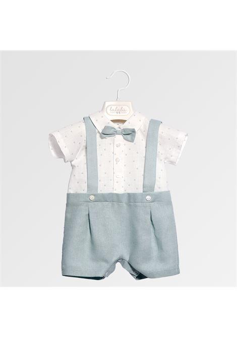Baby romper LALALU | Baby romper | PAL03E700