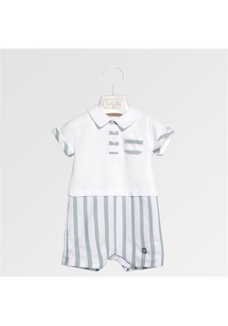 Romper LALALU | Baby romper | PAL3E700