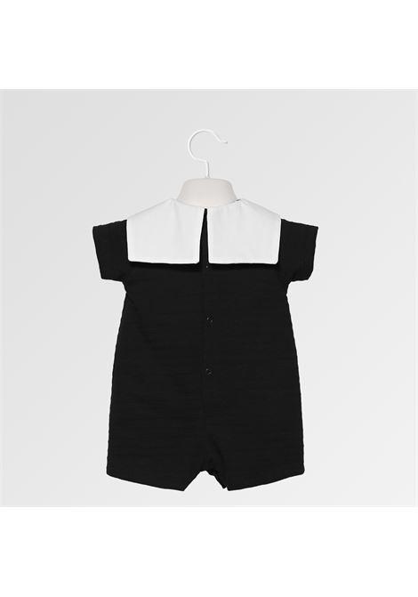Romper LALALU | Baby romper | PAL4E850