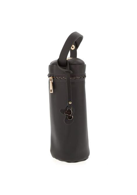 Bottle holder LALALU |  | PBL4975