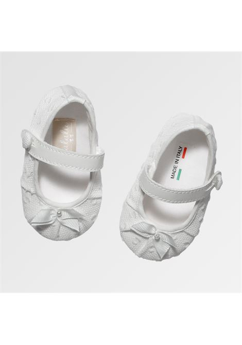 Baby shoes LALALU | Baby shoes | SCL05E100