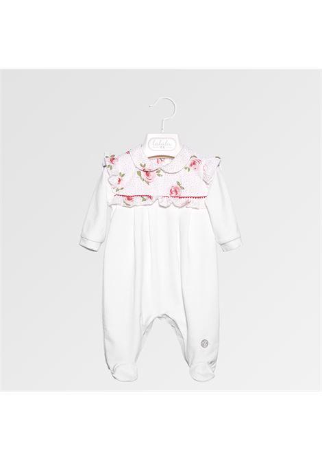 Tutina baby LALALU | Tutina | TBL6E410