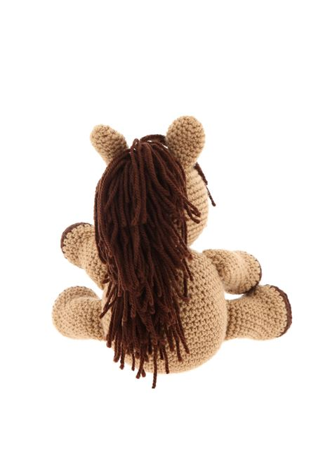 Bambola Made in Ischia LE CONCETTINE | Bambola | CAVALLOMARRONE