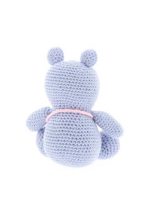 Bambola Made in Ischia LE CONCETTINE | Bambola | ORSACCHIOTTAGLICINE