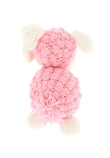 Bambola Made in Ischia LE CONCETTINE | Bambola | PECORAROSA