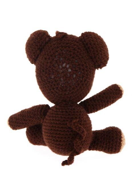Bambola Made in Ischia LE CONCETTINE | Bambola | SCIMMIETTAMEDIA
