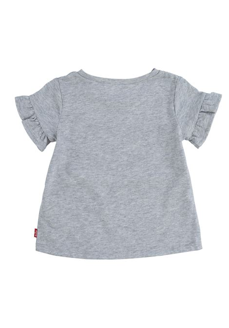Baby Levis t-shirt LEVIS | T-shirt | 1EC684G2H