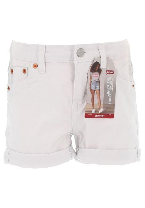 Shorts LEVIS | Shorts | 3E4536001