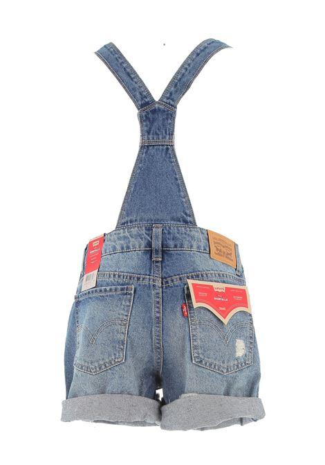 Dungarees LEVIS | Shorts | 3E4538L10