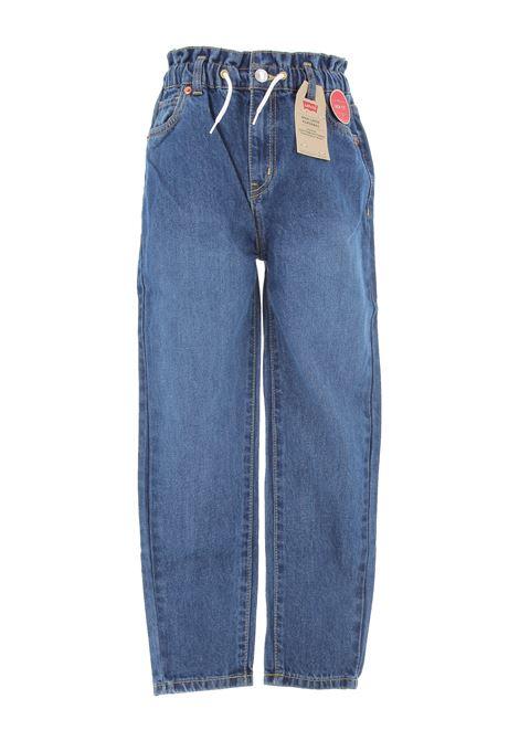 Jeans LEVIS | Jeans | 3EC881MA5