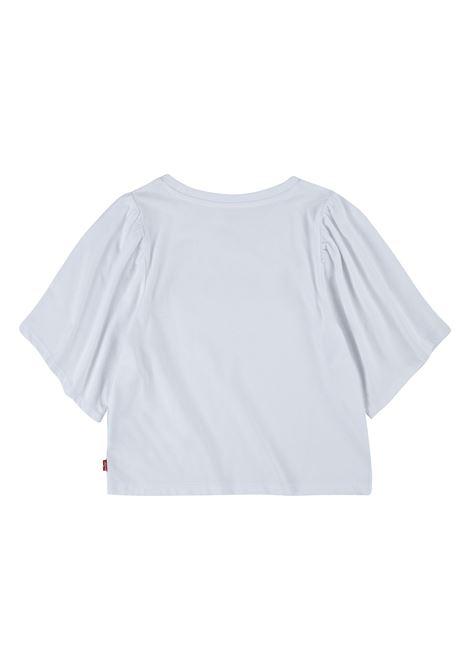 T-shirt LEVIS | T-shirt | 3EC963001