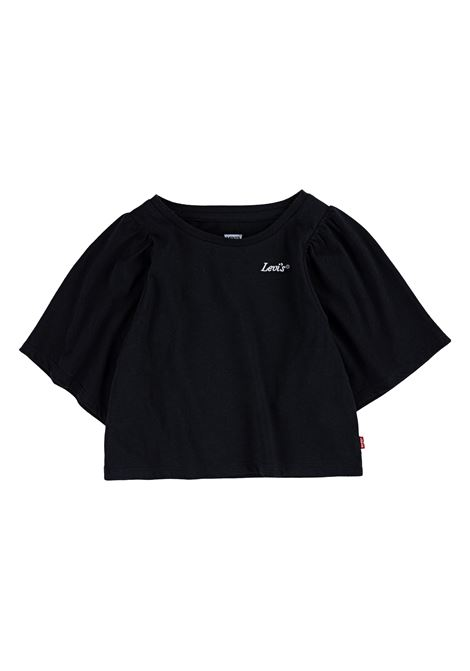 T-shirt LEVIS | T-shirt | 3EC963023